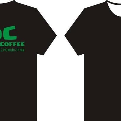 ao-thun-quan-cafe-ms016