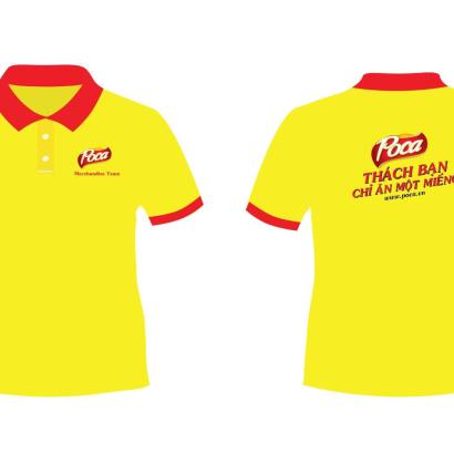 ao-thun-team-building-ms001