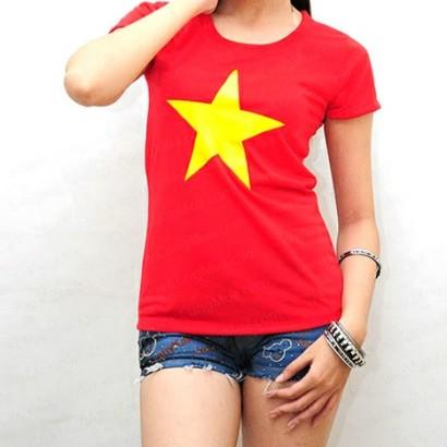 ao-thun-co-do-sao-vang-ms002