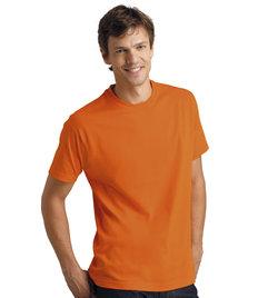 ao-thun-t-shirt-34