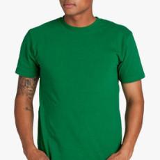 ao-thun-t-shirt-36