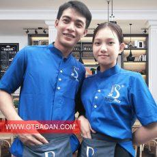 dong-phuc-nhan-vien-phu-vu-quan-cafe-Barley-Star1