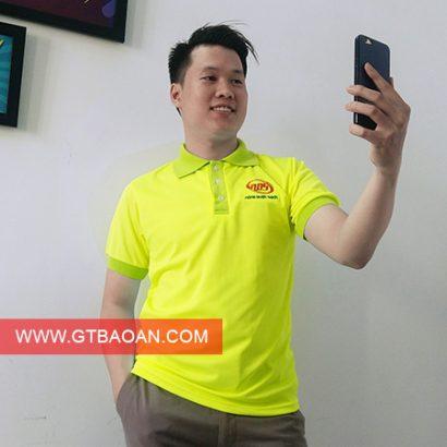 ao-thun-dong-phuc-cong-ty-nong-duoc-sach-gl1