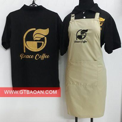ao-thun-dong-phuc-ket-hop-tap-de-quan-peace-coffee-gl1