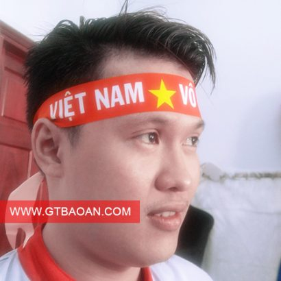 bang-ron-co-vu-doi-tuyen-viet-nam-gl1