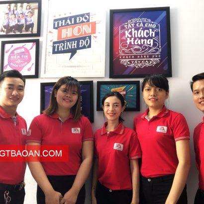 ao thun ?ong phuc cong ty GT BAO AN (2)