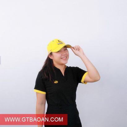 ao thun ?ong phuc take (1)