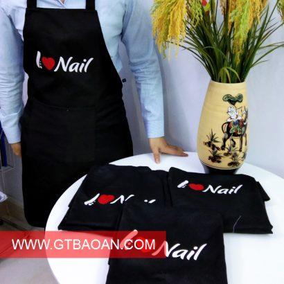 tap de I love nail (1)
