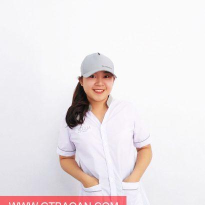 ao blouse trang nucos (5)