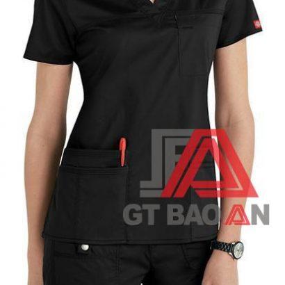 Đồng phục cho nhân viên Spa đẹp