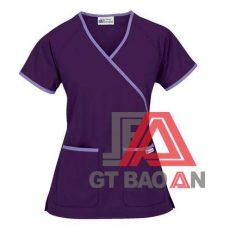 Đồng phục Spa cho nhân viên