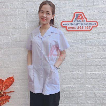 ao-blouse-ngan-tay-01
